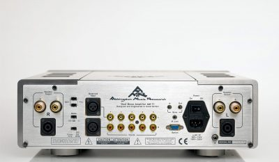 AMR AM-77