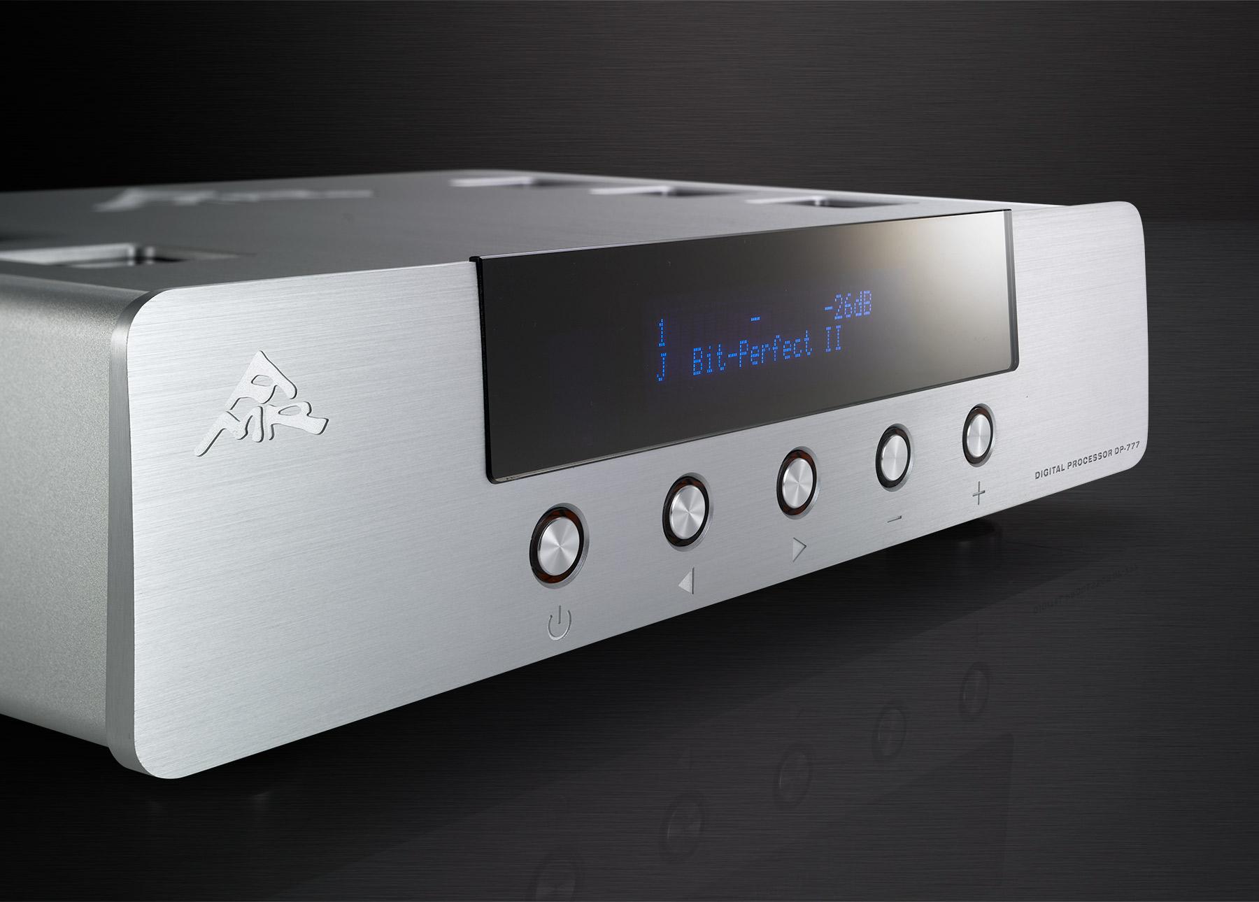 amr-audio.co.uk